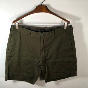 J. Crew Reade Shorts